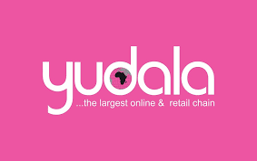 2017-01-05-18-08-21--1483247764.png-The Top 10 Online Stores In Nigeria 2017
