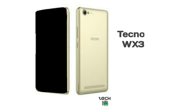 20170617_140847.jpg-Tecno Wx3 Review And Price In Nigeria