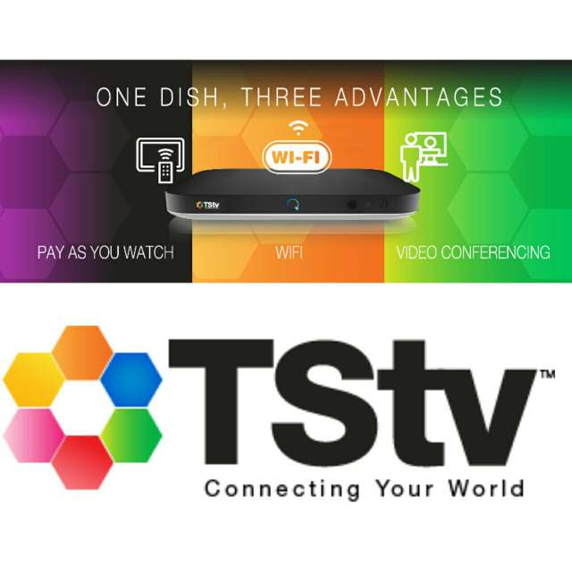 20170720-174606.jpg-Cable Networks That Has Been Fighting Dstv Dominance
