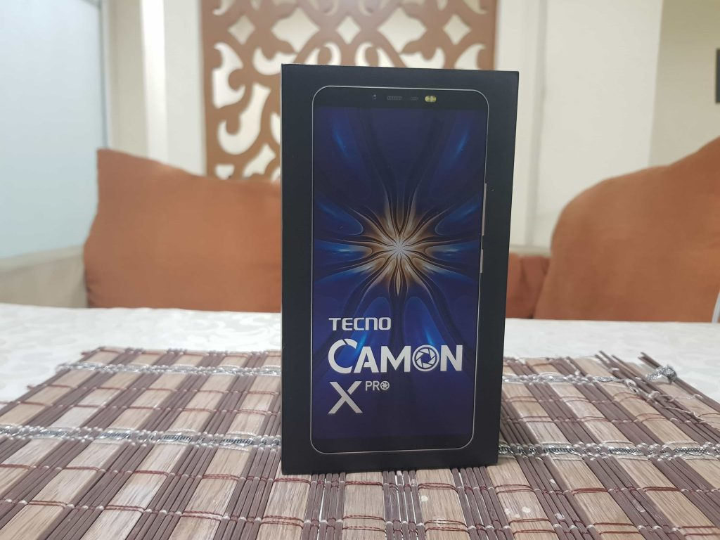 20180326_140106-1024x768.jpg-Tecno Camon X Pro Unboxing, Reviews And Price