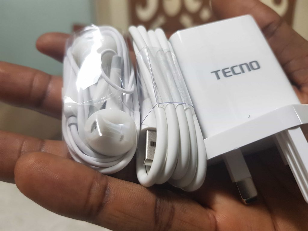 20180326_140552-1024x768.jpg-Tecno Camon X Pro Unboxing, Reviews And Price