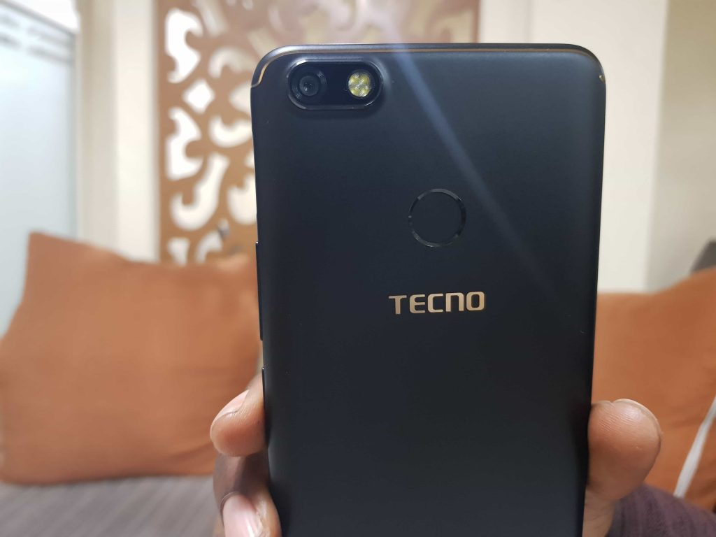 20180326_141022-1024x768.jpg-Tecno Camon X Pro Unboxing, Reviews And Price