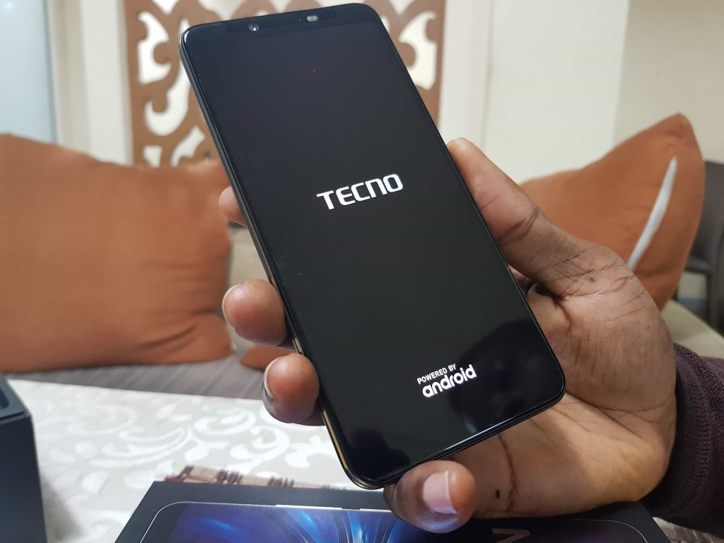 20180326_141206-1024x768.jpg-Tecno Camon X Pro Unboxing, Reviews And Price