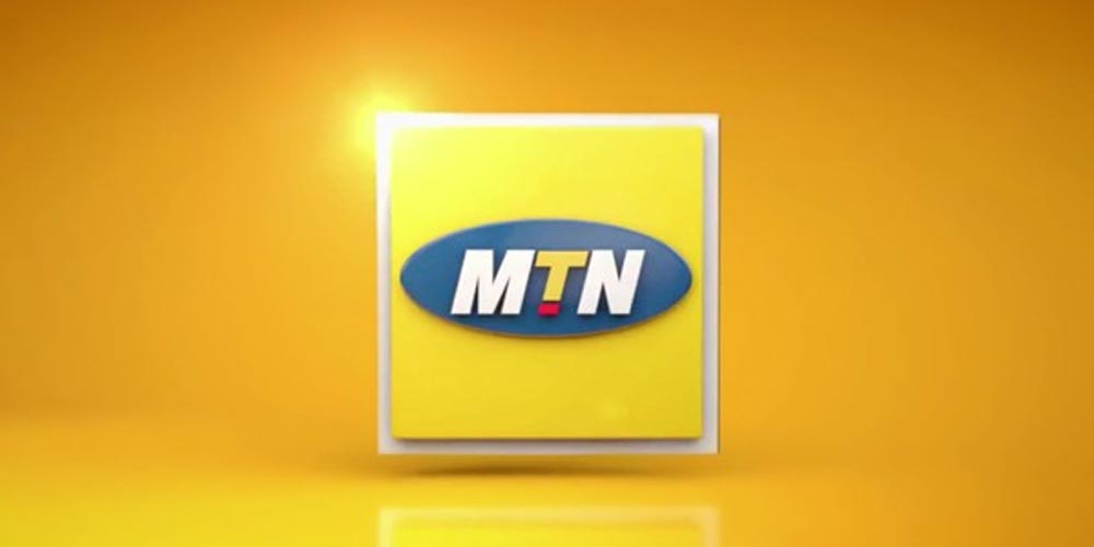 Mtn ng is giving away free 750mb plus 120 minutes of call time to any network, get yours now!