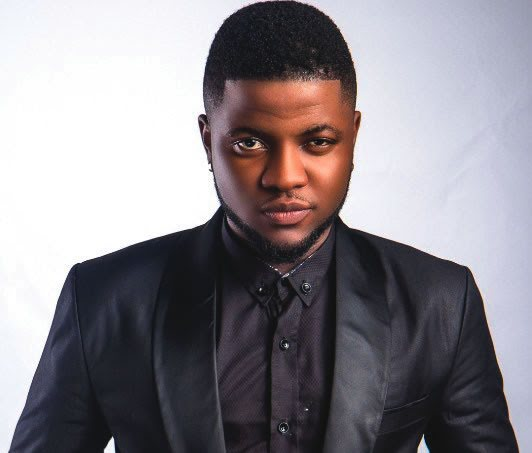 4953620_skales_jpeg6b590bbedba6981d7a0b1bd9a908e693.jpg-Skales: I Denied My Mother When Poverty Became Unbearable