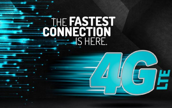 4G-LTE.jpg-Full List Of 4g Lte Phones That Works Perfectly In Nigeria + Site To Check Phone Compatibility