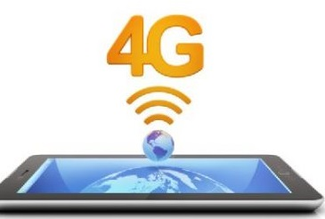 4G-phones.jpg-Full List Of 4g Lte Phones That Works Perfectly In Nigeria + Site To Check Phone Compatibility