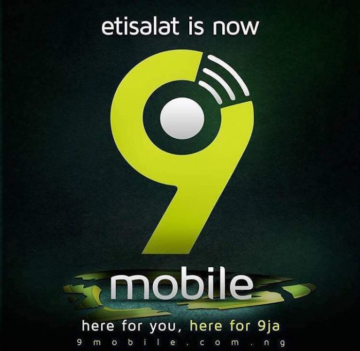 9-mobile-e1500403629811.jpeg-Get Free 200mb On Your 9mobile/etisalat Sim Valid For  2 Days