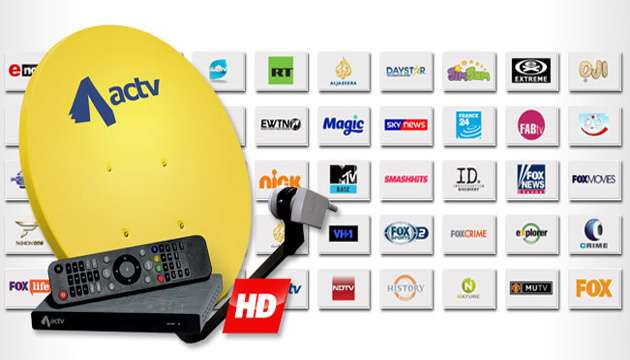 about-actv-r1.jpg-Cable Networks That Has Been Fighting Dstv Dominance