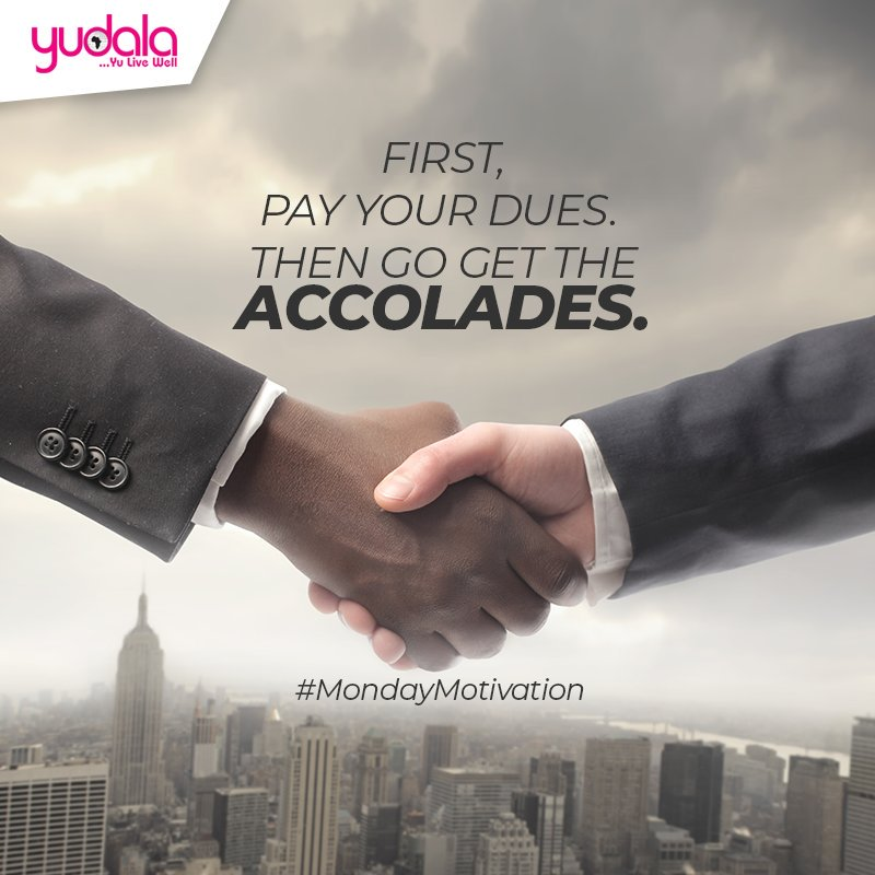 """accolade.jpeg-Nigeria Mobile Giant, Tecno And Other Big Brands Now Taking Advantage Of The """"accolade"""" Trend(photo)"""