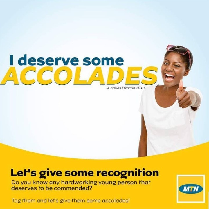 "accolade1.jpeg-Nigeria Mobile Giant, Tecno And Other Big Brands Now Taking Advantage Of The ""accolade"" Trend(photo)"