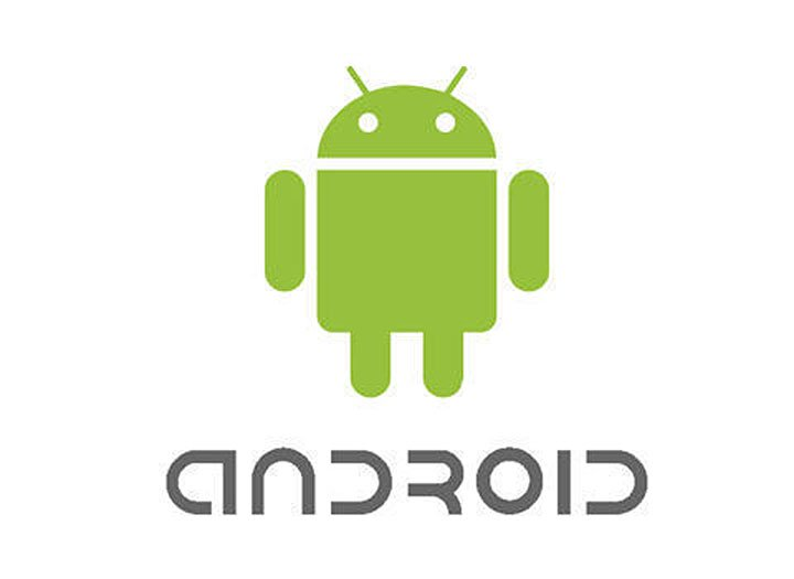 Android-Cheat-Sheet-for-Designers.jpg-How To Spot Fake Android Apps