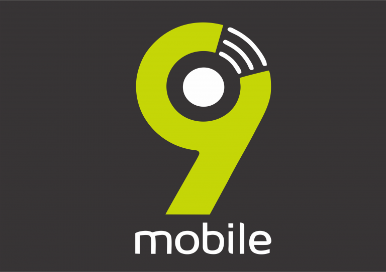 How To Double Your 9Mobile Data Approve-logo-4-768x543-png
