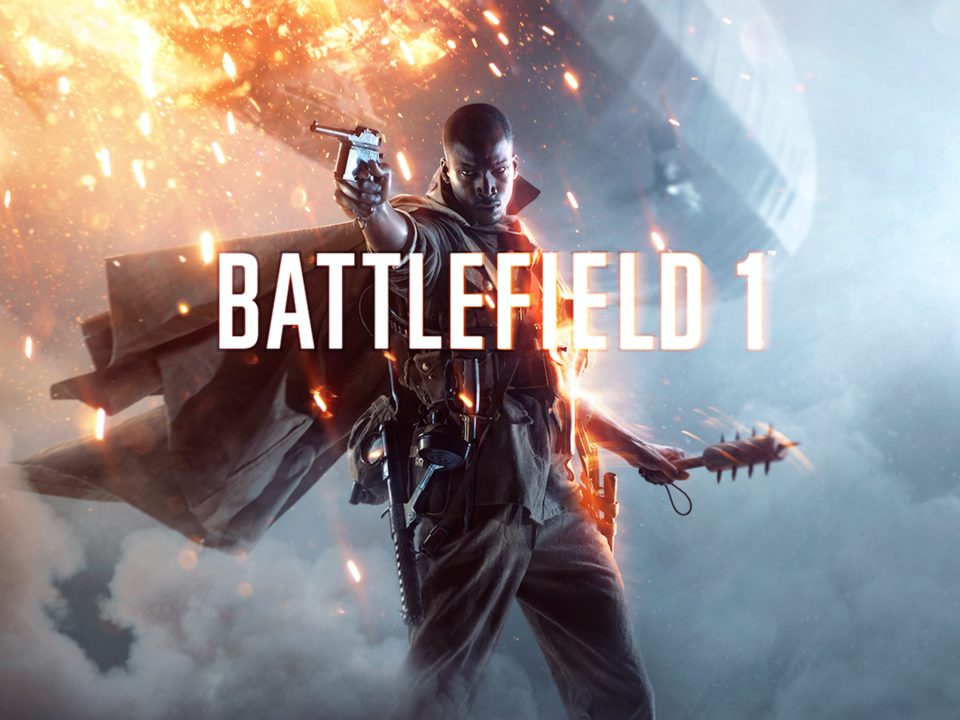battlefield-1-keyart.png-The Top Best Ps4 Games In The World Right Now