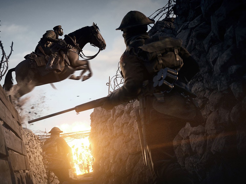 battlefield_8.png-The Top Best Ps4 Games In The World Right Now