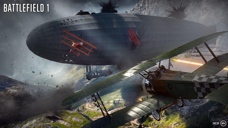 bf1_ea_play_01_behemoth-airship_wm.jpg-The Top Best Ps4 Games In The World Right Now