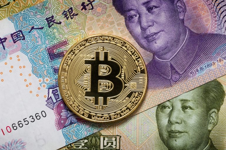China-yuan-note-768x512.jpg-Is China Planning To Resume Bitcoin And Cryptocurrency Trading Soon?