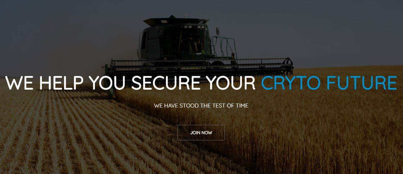 crypto.JPG-Globeteals Agro Investment