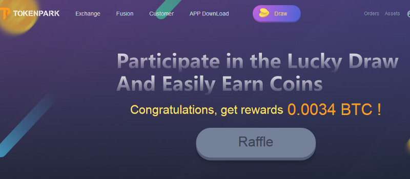 D9dsu-eXYAIaFPh.png.79855ced44a2adbd12d80cbbd5fe6566.png-Tokenpark Exchange Random Airdrop (btc Eth Eos) Big Gift 2019 Up To 1000$ And More..