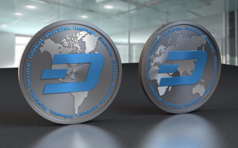 dash-coin.jpg-What Is Dash-coin? Investing In Dash Cryptocurrency [promising Altcoins 2017]