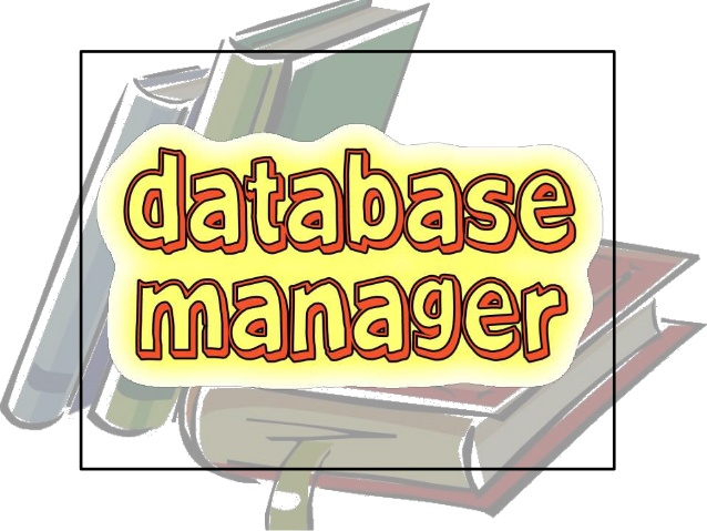 database-managers-1-638.jpg-Database Manager Tools For Different Database Types