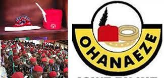 download (41).jpg-Episode 6 - Biafrans, We Need To Go Back To Our Elders & Ohaneze