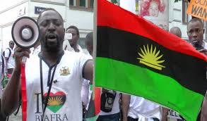 download (9).jpeg-Massob Speaks Up On Ipob's Sit At Home, See What They Said