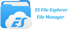 ES-File-Explorer-File-Manager-nkw-1.png-How To Edit Hosts Files On Your Android Phone Using Es File Explorer