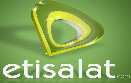 Etisalat-data-plan-bundles.png-Enjoy 100% Double Data Bonus Offer On Etisalat Easycliq - Click Here To Get Yours Activated