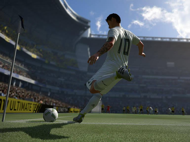 fifa17-5.jpg-The Top Best Ps4 Games In The World Right Now