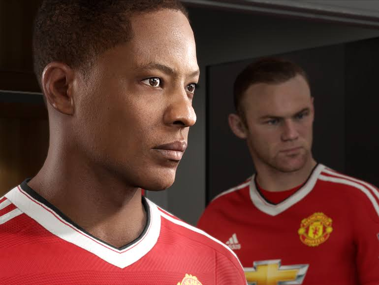 fifa17-7.jpg-The Top Best Ps4 Games In The World Right Now