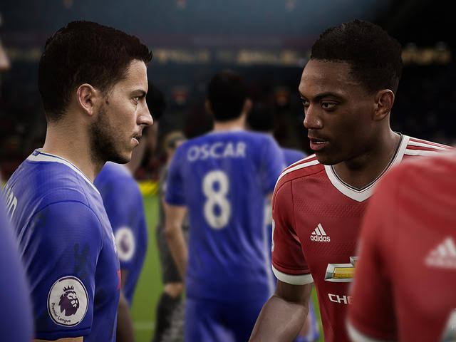 fifa17.jpg-The Top Best Ps4 Games In The World Right Now