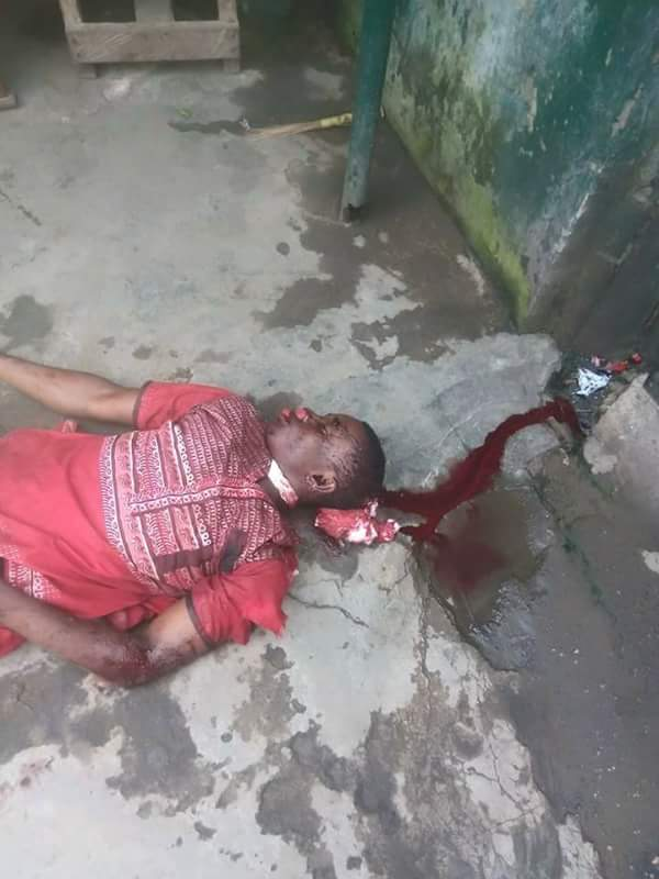 g.jpg-Man Shot Dead In Front Of His Shop In Alaba (graphic Photos)