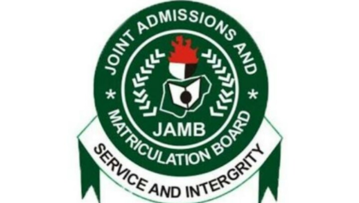 G5xoaySEWd.jpg-How To Check 2018 Jamb Result