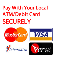 How To Enable Mastercard, Verve And Visa For Online Transaction And Receive Otp   Gtpay-png