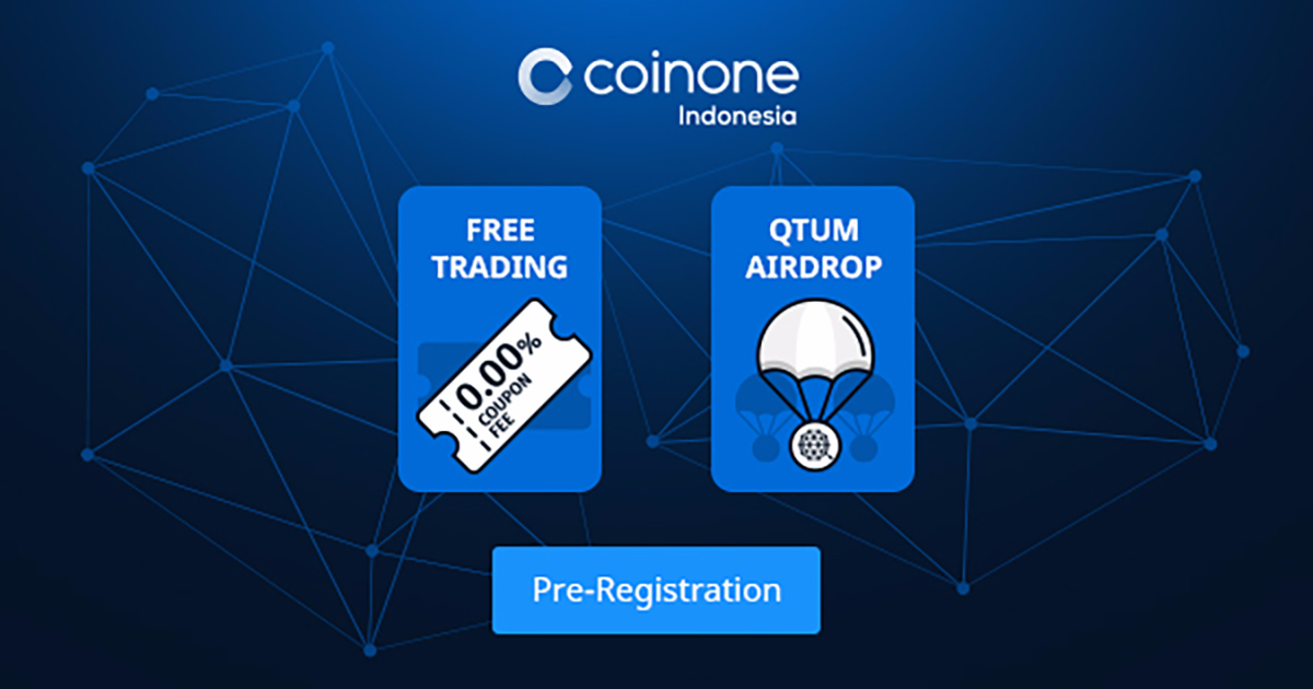 image (1).png-Coinone Indonesia Pre-registration !!