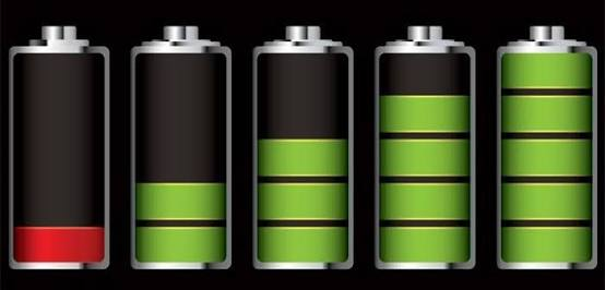 How To Make Your Android Battery Last Longer How To Make Your Android Battery Last Longer Using a smartphone is the real deal. You can gain access to a lot