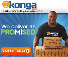 images-12.jpg-The Top 10 Online Stores In Nigeria 2017