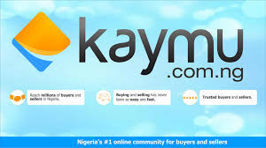 images-19.jpg-The Top 10 Online Stores In Nigeria 2017