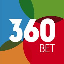images(2).png-List Of Top Betting Companies In Nigeria