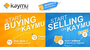 images-29.jpg-The Top 10 Online Stores In Nigeria 2017