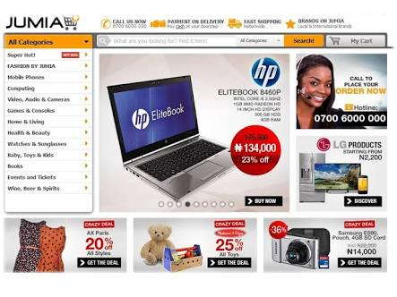 images-34.jpg-The Top 10 Online Stores In Nigeria 2017