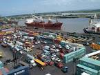 images.jpeg-List Of Major Seaports In Nigeria.