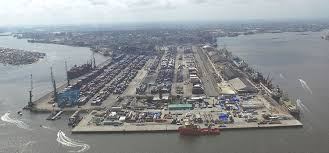 images.jpg-List Of Major Seaports In Nigeria.