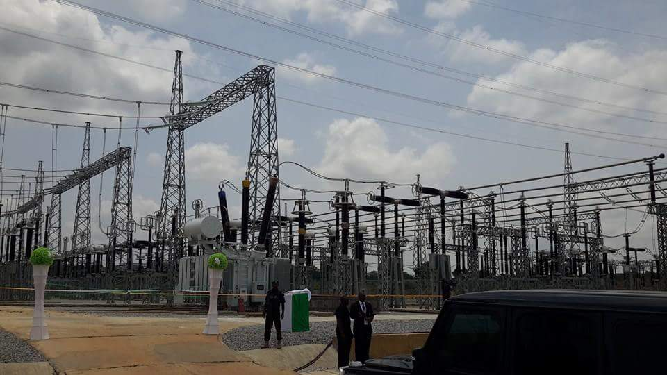 Nigerian Federal Universities Will Soon Start Having 24hrs Electricity Img_0585-jpg