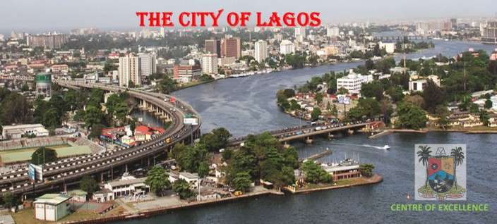 IMG_0642.JPG-No Movement In Lagos State On The 22nd July - Lagos State Government