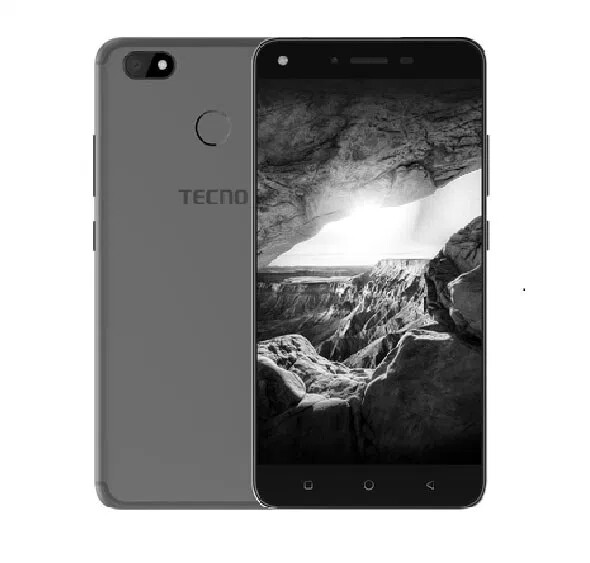 IMG_20170813_110640_240.JPG-Tecno Spark Plus K9 Specifications, Key Features And Price