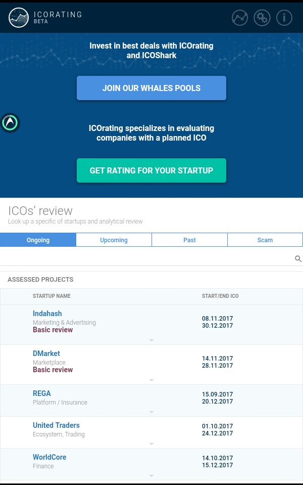 IMG_20171127_004130_916.jpg-All You Need To Know About Ico Bounty And Start Making Your Cool Money Without Spending Dime