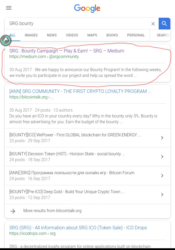 IMG_20171127_005232_789.jpg-All You Need To Know About Ico Bounty And Start Making Your Cool Money Without Spending Dime