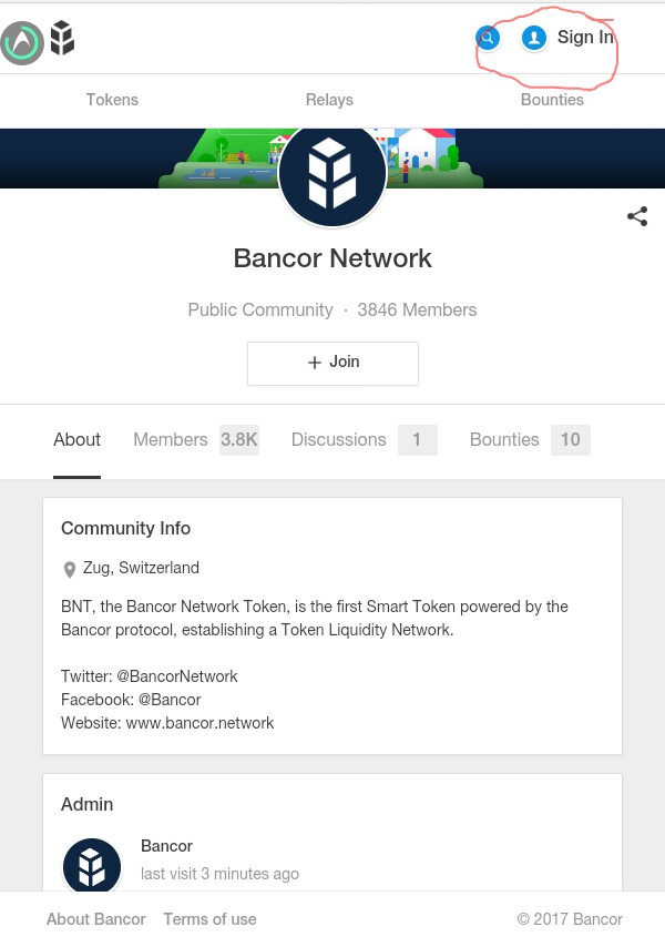 IMG_20180111_110641_118.jpg-Bancor Bug Bounty For Tech Gurus